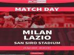 link-live-streaming-ac-milan-vs-lazio-di-tvri-dalam-semifinal-coppa-italia-malam-ini.jpg