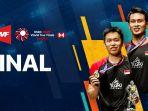 link-live-streaming-badminton-bwf-world-tour-finals-2021-babak-final-di-tv-online-video.jpg