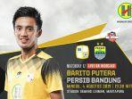 link-live-streaming-barito-putera-vs-persib-bandung-di-liga-1-2019-via-indosiar.jpg
