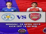 link-live-streaming-bein-sports-1-leicester-city-vs-arsenal-di-liga-inggris.jpg