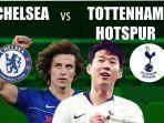 link-live-streaming-chelsea-vs-tottenham-hotspur-vs-chelsea-di-carabao-cup.jpg