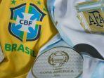link-live-streaming-indosiar-brazil-vs-argentina-copa-america-2021.jpg