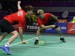 link-live-streaming-indosiar-final-bulutangkis-asian-games-2018-indonesia-vs-china_20180822_172142.jpg