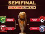 link-live-streaming-indosiar-kalteng-putra-vs-arema-fc-di-piala-presiden-2019.jpg