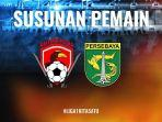 link-live-streaming-indosiar-kalteng-putra-vs-persebaya-surabaya-di-liga-1-2019.jpg