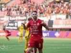 link-live-streaming-indosiar-madura-united-vs-persija-di-liga-1-2019.jpg