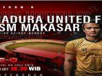 link-live-streaming-indosiar-madura-united-vs-psm-makassar-liga-1-2019.jpg