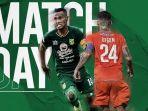 link-live-streaming-indosiar-persebaya-vs-borneo-fc-di-laga-tunda-liga-1-2019.jpg