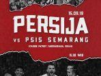 link-live-streaming-indosiar-persija-jakarta-vs-psis-semarang-di-liga-1-2019.jpg