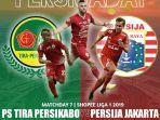 link-live-streaming-indosiar-ps-tira-persikabo-vs-persija-jakarta-di-liga-1-2019.jpg