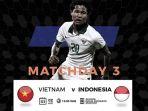link-live-streaming-indosiar-timnas-u-16-indonesia-vs-vietnam-piala-aff-u-16-2018_20180802_124935.jpg