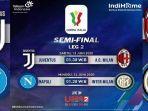 link-live-streaming-juventus-vs-ac-milan-di-semifinal-copa-italia-leg-2.jpg