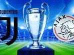 link-live-streaming-juventus-vs-ajax-di-liga-champions-malam-ini.jpg