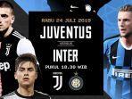link-live-streaming-juventus-vs-inter-milan-via-mola-tv-icc-2019.jpg