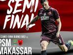 link-live-streaming-mnc-tv-becamex-vs-psm-makassar-di-piala-afc-2019.jpg