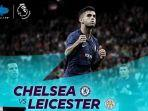 link-live-streaming-mola-tv-chelsea-vs-leicester-city-di-liga-inggris-2019.jpg