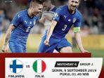 link-live-streaming-mola-tv-finlandia-vs-italia-di-kualifikasi-euro-2020-malam-ini.jpg