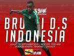 link-live-streaming-mola-tv-rcti-timnas-u-16-indonesia-vs-brunei-darussalam.jpg