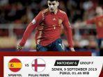 link-live-streaming-mola-tv-spanyol-vs-kepulauan-faroe-di-kualifikasi-euro-2020.jpg