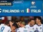 link-live-streaming-mola-tv-timnas-finlandia-vs-italia-kualifikasi-euro-2020-grup-j-malam-ini.jpg