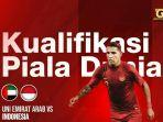 link-live-streaming-mola-tv-timnas-indonesia-vs-uni-emirat-arab.jpg