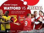 link-live-streaming-mola-tv-tvri-watford-vs-arsenal-di-liga-inggris.jpg