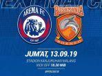 link-live-streaming-ochannel-arema-fc-vs-borneo-fc-di-liga-1-2019.jpg