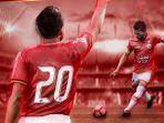 link-live-streaming-persija-vs-psm-link-indosiar-laga-tunda-liga-1-2019.jpg