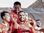 link-live-streaming-persija-vs-pss-sleman-via-indosiar-di-liga-1-2019.jpg
