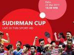 link-live-streaming-piala-sudirman-2019-indonesia-vs-denmark-live-tvri.jpg