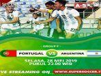 link-live-streaming-portugal-vs-argentina-di-piala-dunia-u-20-di-wwwsupersoccertv-malam-ini.jpg