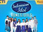link-live-streaming-rcti-indonesian-idol-2019-top-10-siaran-langsung-rcti-spektakuler-show-6.jpg