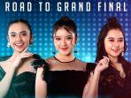 link-live-streaming-rcti-indonesian-idol-2020-3-besar-road-to-grand-final.jpg