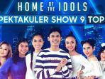 link-live-streaming-rcti-indonesian-idol-2020-top-7.jpg
