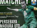 link-live-streaming-rcti-persebaya-vs-madura-united-di-piala-indonesia-link-jawapos-tv.jpg