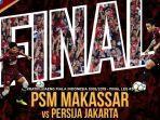 link-live-streaming-rcti-psm-vs-persija-di-piala-indonesia-cek-juga-link-jawapos-tv.jpg