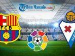 link-live-streaming-sctv-barcelona-vs-eibar.jpg