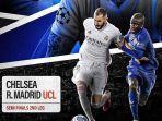 link-live-streaming-sctv-chelsea-vs-real-madrid-tv-online-liga-champions.jpg