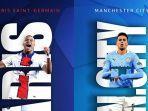 link-live-streaming-sctv-psg-vs-manchester-city-liga-champions-mam-ini.jpg