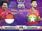 link-live-streaming-sctv-timnas-u-18-indonesia-vs-myanmar-di-piala-aff-u-18-2019.jpg