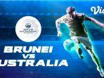 link-live-streaming-timnas-u-15-brunei-darussalam-vs-australia-via-vidiocom.jpg