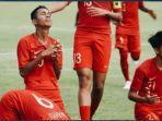 link-live-streaming-timnas-u-15-timor-leste-vs-vietnam-di-piala-aff-u-15-2019.jpg