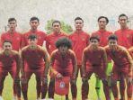 link-live-streaming-timnas-u-18-indonesia-vs-myanmar-di-piala-aff-u-18-2019.jpg