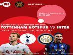 link-live-streaming-tottenham-vs-inter-milan-di-mola-tv-icc-2019.jpg