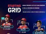 link-live-streaming-trans7-starting-grid-motogp-san-marino-2021.jpg