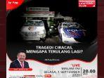 link-live-streaming-tv-one-ilc-malam-ini-tragedi-ciracas.jpg