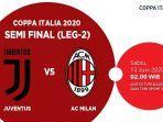 link-live-streaming-tvri-juventus-vs-ac-milan-di-semifinal-coppa-italia-malam-ini.jpg