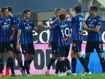 link-live-streaming-verona-vs-atalanta-liga-italia-pekan-34.jpg