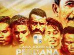 link-live-streaming-vidiocom-barito-putera-vs-bhayangkara-fc-liga-1-2019.jpg