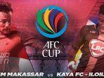 link-mnctv-live-streaming-mnc-tv-psm-makassar-vs-kaya-fc-di-piala-afc.jpg
